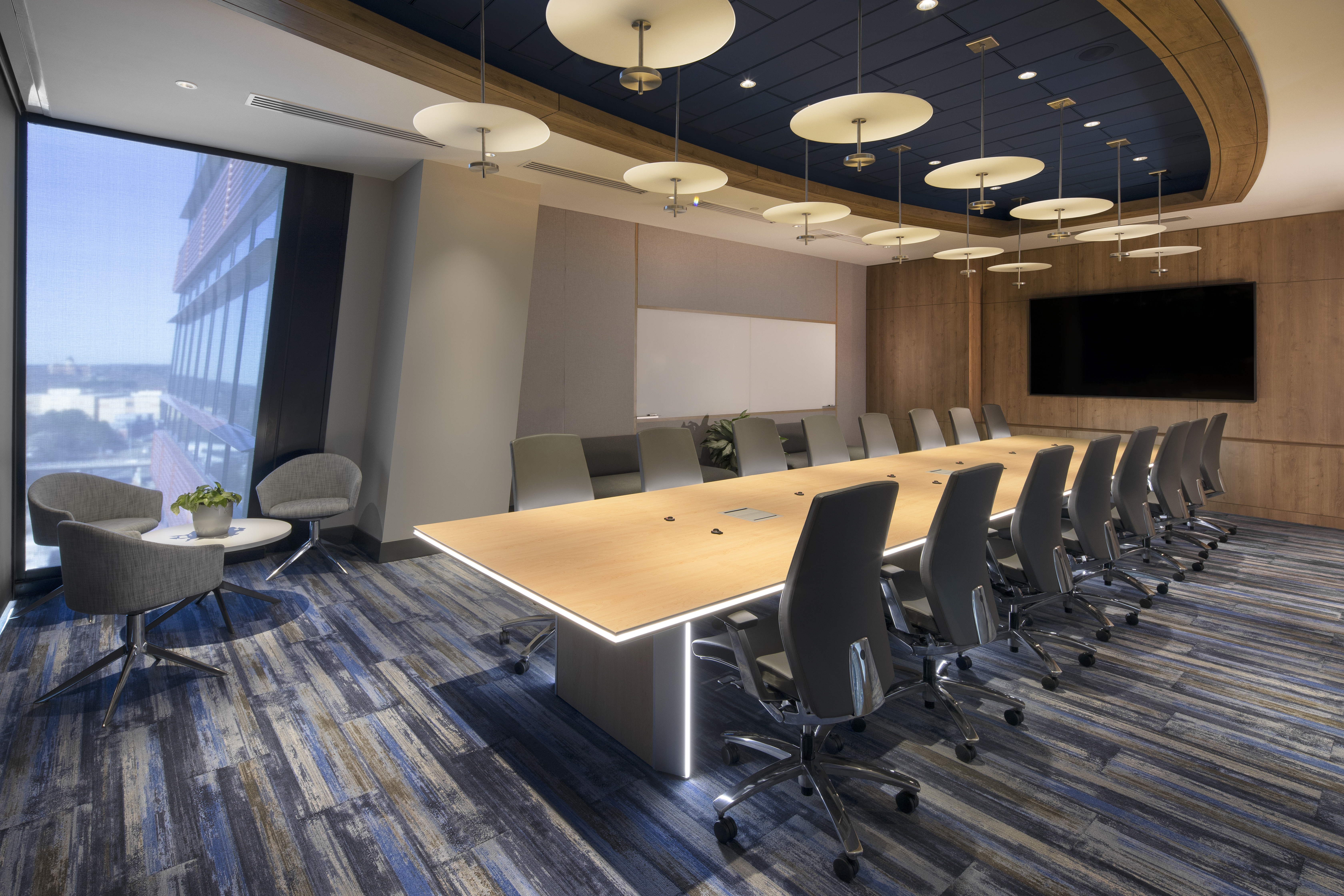 Fabulous Edge Office Raleigh Nc Professionaly Tailored Workplace Interior Design Ideas Clesiryabchikinfo